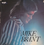 Mike Brant - Summertime