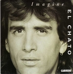 El Chato - Imagine
