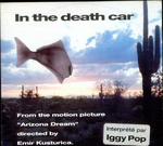 Iggy Pop - In the death car