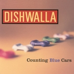 Dishwalla - Counting blue cars