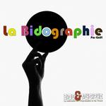 La Bidographie - Emission n°12 (Jimmy Somerville)