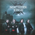 Northern Kings - I should be so lucky