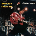 Marty Mcfly with The Starlighters - Johnny B. Goode