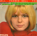France Gall - Cet air-là