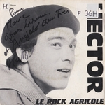 Hector (b) - Le rock agricole