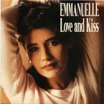 Emmanuelle - Love and kiss