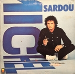 Michel Sardou - La donneuse