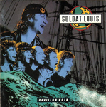Soldat Louis - Juste une gigue en do