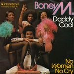 Boney M. - No Women No Cry