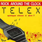 Telex - Rock around the clock