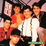 New Kids on the Block - Tonight