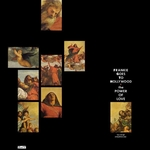 Frankie Goes To Hollywood - The power of love - maxi