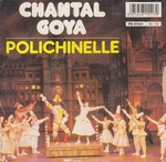 Chantal Goya - Polichinelle