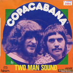 Two Man Sound - Copacabana