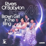 Boney M. - Rivers Of Babylon