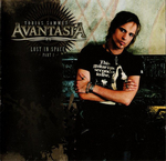 Avantasia - Lay all your love on me