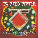 Twisted sister - Have yourself a merry little Christmas