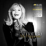 Amanda Lear - It's now or never