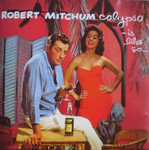 Robert Mitchum - Jean and Dinah