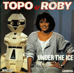 Topo & Roby - Under the ice
