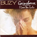 Buzy - Gainsbarre