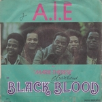 Black Blood - A.I.E