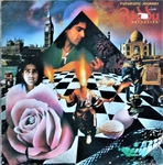 Biddu Orchestra - James Bond Disco Theme (Journey into Fantasy)