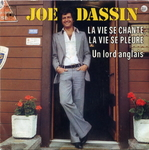 Joe Dassin - Un lord anglais