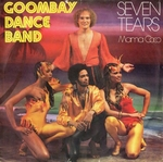 Goombay Dance Band - Seven tears