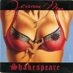 Jeanne Mas - Shakespeare