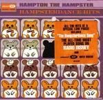 Hampton the Hampster - The official hamsterdance song