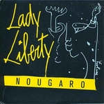 Claude Nougaro - Lady Liberty