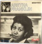 Aretha Franklin - Think (The Blues Brothers version)