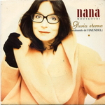 Nana Mouskouri - Gloria eterna