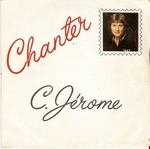 C. Jérôme - Chanter