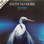Faith No More - I'm easy