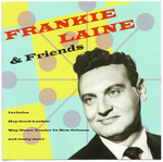 Frankie Laine & Jimmy Boyd - The little boy and the old man
