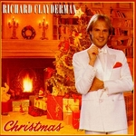 Richard Clayderman - White Christmas (Noël blanc)
