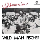 Wild Man Fischer - Young at heart