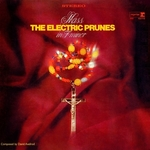 The Electric Prunes - Kyrie Eleison