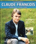 Claude François - Clocher du village