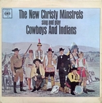 The New Christy Minstrels - They gotta quit kickin' my dog around