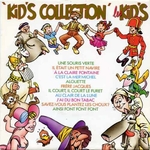 Les Kid's - Kid's collection (medley)