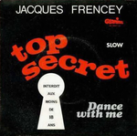Sonia Reff & Jacques Francey - Top secret