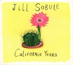 Jill Sobule - Where is Bobbie Gentry
