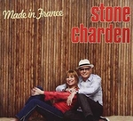 Stone et Charden - Made in Normandie (2012)