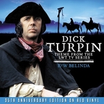 Dennis King and his orchestra - Dick Turpin