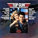 Harold Faltermeyer & Steve Stevens - The Top Gun Anthem