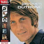 Jacques Dutronc - Cassoulet rock