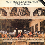 The Bollock Brothers - Horror movies